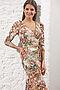 Платье #16018. Вид 1.