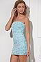 Платье #16043. Вид 1.
