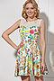 Платье #16064. Вид 1.