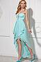 Платье #16081. Вид 1.