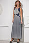 Платье #16095. Вид 1.