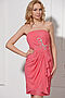 Платье #16097. Вид 1.