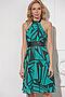 Платье #16106. Вид 1.