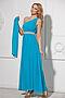 Платье #16123. Вид 1.