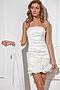 Платье #16126. Вид 1.