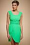 Платье #16152. Вид 1.