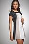 Платье #16177. Вид 1.
