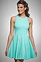 Платье #16202. Вид 1.