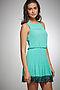 Платье #16209. Вид 1.