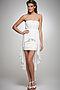 Платье #16215. Вид 1.