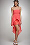 Платье #16216. Вид 1.