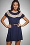 Платье #16218. Вид 1.
