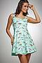 Платье #16221. Вид 1.