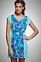 Платье #16225. Вид 1.