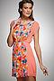Платье #16226. Вид 1.