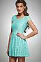 Платье #16243. Вид 1.