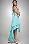Платье #16259. Вид 1.
