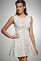 Платье #16272. Вид 1.