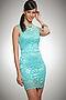 Платье #16362. Вид 1.