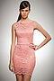 Платье #16363. Вид 1.