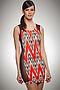 Платье #16381. Вид 1.