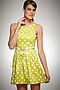 Платье #16404. Вид 1.