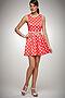 Платье #16405. Вид 1.