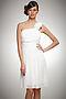 Платье #16431. Вид 1.