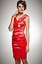 Платье #16444. Вид 1.