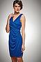 Платье #16451. Вид 1.