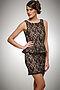 Платье #16453. Вид 1.