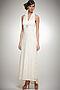 Платье #16456. Вид 1.