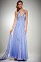 Платье #16466. Вид 1.