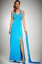 Платье #16473. Вид 1.