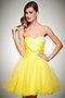 Платье #16476. Вид 1.