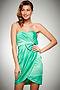 Платье #16481. Вид 1.