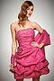 Платье #16486. Вид 1.
