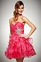 Платье #16492. Вид 1.