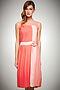 Платье #16502. Вид 1.
