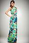 Платье #16515. Вид 1.