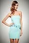Платье #16525. Вид 1.