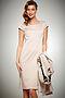 Костюм (Платье с жакетом) #16531. Вид 1.