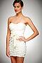 Платье #16584. Вид 1.