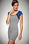 Платье #16589. Вид 1.