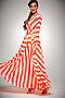 Платье #16590. Вид 1.