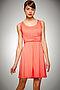Платье #16603. Вид 1.