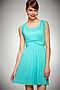 Платье #16604. Вид 1.
