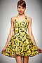 Платье #16640. Вид 1.
