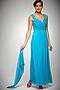 Платье #16672. Вид 1.