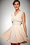 Платье #16688. Вид 1.